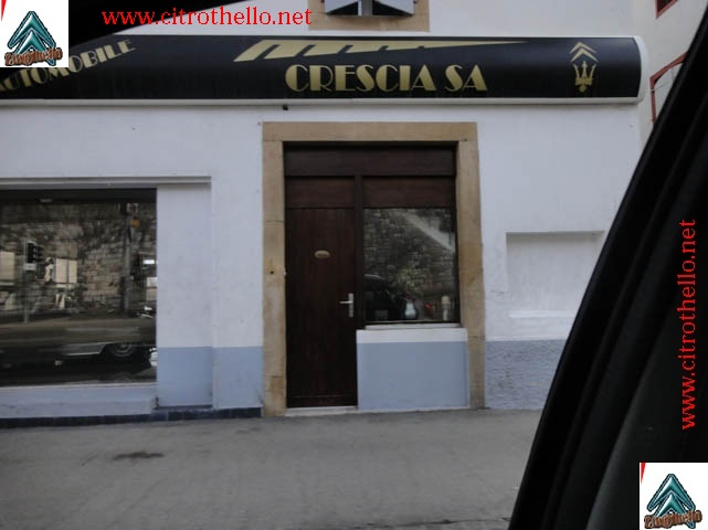 GAR CRESCIA FEVRIER 2012 001